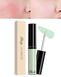 Bbia Last Corrector - 01 Mint Light