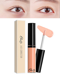 Bbia Last Corrector - 02 Peach Light