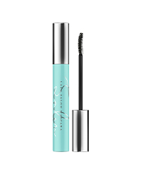 Bbia Lash Salon Mascara - 01 Velvet Black