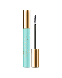Bbia Lash Salon Mascara - 02 Velvet Brown