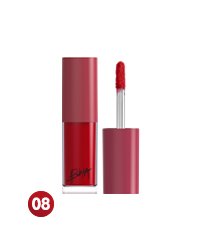 Bbia Last Lip Mousse  - 08 3535 Red