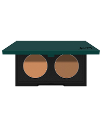 Bbia Last Shadow Palette - 02 Bewitch Duo