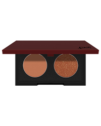 Bbia Last Shadow Palette - 03 Fantasy Duo