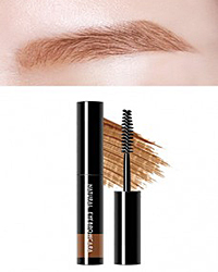 Eglips Natural Eyebrowcara - 01 Brown