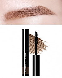 Eglips Natural Eyebrowcara - 02 Dark Brown