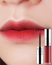 Eglips Lively Liquid Lipcolor - 07 Classic Rose