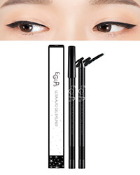 Eglips Ultra Auto Gel Eyeliner - 01 Day Holic
