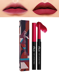 Bbia Last Layered Pencil - LO3 Haute Red