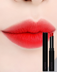 Eglips Muse In Lipstick - M001 Amelie