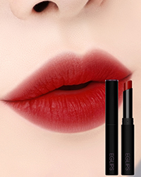 Eglips Muse In Lipstick - M002 Rose
