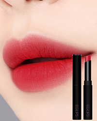 Eglips Muse In Lipstick - M004 Louisa
