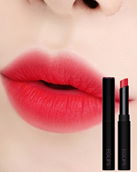 Eglips Muse In Lipstick - M005 Mia