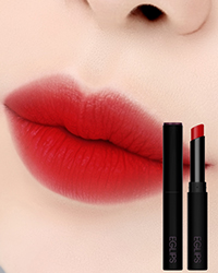 Eglips Muse In Lipstick - M006 Summer