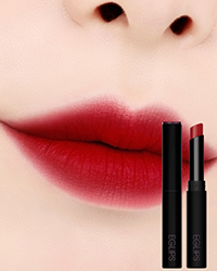 Eglips Muse In Lipstick - M007 Jamie  ​​