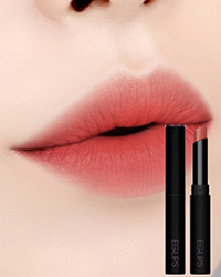 Eglips Muse In Lipstick - M008 Clementine
