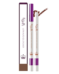 Eglips Ultra Auto Gel Eyeliner - Q2 Edge Queen