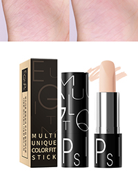Eglips Multi Unique Color Fit Stick - 01 Primer