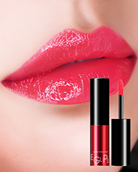 Eglips Water Rich Tint - 03 Muse Pink
