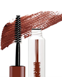 Eglips Natural Eyebrowcara - 03 Red Brown