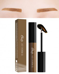 Bbia Last Eyebrow Gel - 03 Light Brown